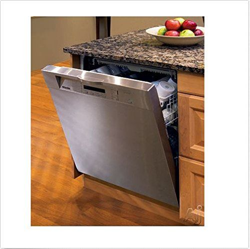 Top Black Friday Miele Dishwasher 2019 In 2020 Miele Dishwasher Miele Dishwasher