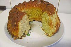 Ananas - Marzipan - Kuchen, ein gutes Rezept aus der Kategorie Kuchen. Bewertungen: 4. Durchschnitt: Ø 3,8.
