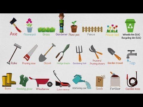 fd8a21454ed661d4e7bd93d2ebb80114 - What Are Tools Used For Gardening