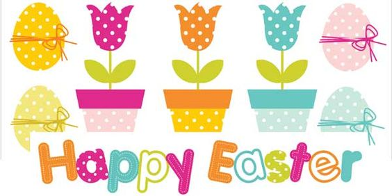 easter graphic design ideas - Google Search