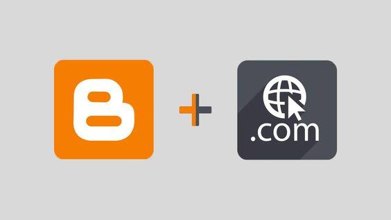 وبلاگ یا دامنه