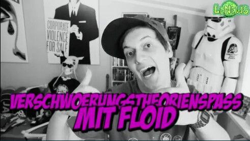 Floid :D