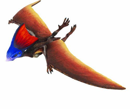 Safari Ltd  Wild Safari Tapejara Safari Ltd.,http://www.amazon.com/dp/B001Q6YQ20/ref=cm_sw_r_pi_dp_NZWytb141B276G8W