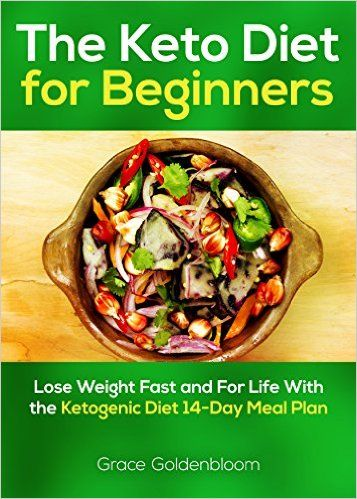 Diet Plan,keto diet plan,noom diet plan,keto diet meal plan,keto diet plan for beginners
