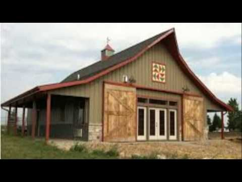 Shipping Container Barns Pesquisa Google Metal Building Homes Pole Barn Homes Building A House