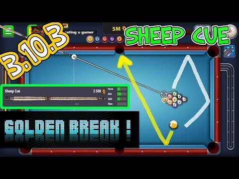 How To Get A Good Break In 8 Ball Pool