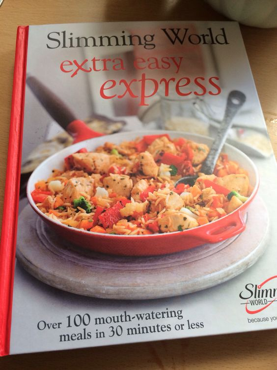 Pinterest the world s catalog of ideas Simple slimming world meals