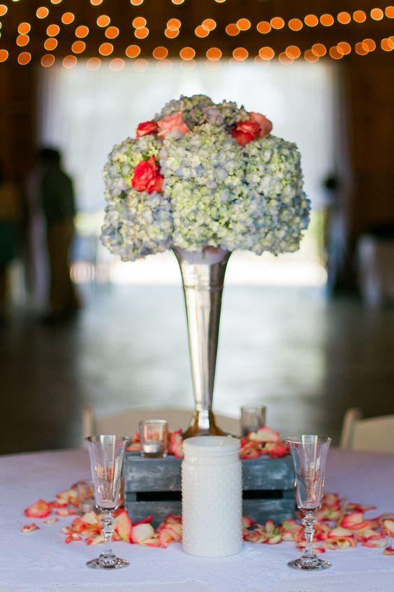 Alabama Barn Wedding 4-11-15 (Pic Heavy!) - Weddingbee
