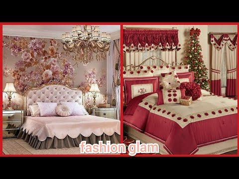 Beautiful Fancy Bedspreads And Bed Covers X2f Bridal Bed Sheets