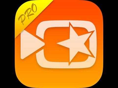 تحميل برنامج فيفا فيديو للكمبيوتر تحميل برنامج Vivavideo للايفون Vivavideo Download Viva Stay At Home Youtube Places To Visit