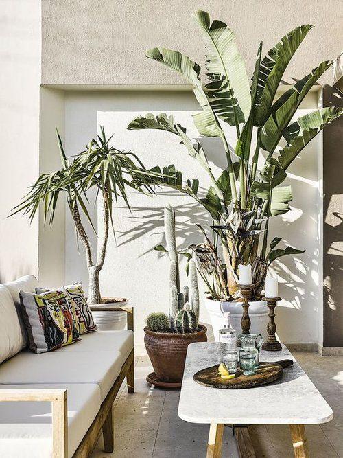 Best Home Interior Design Boho Interiors Best Interior Design Websites
