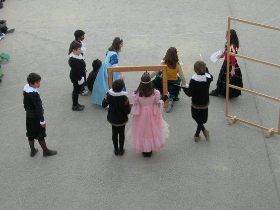 carnaval 119