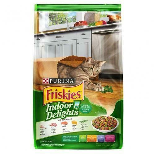 Pin On Kitten Adult Cat Food Pet