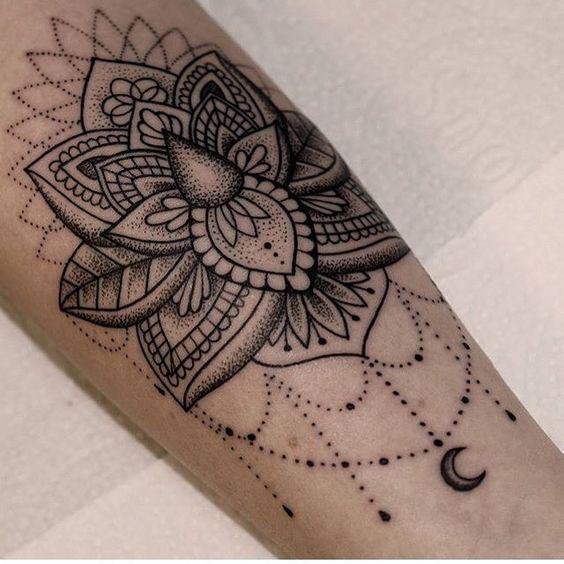 Resultado de imagem para tattoo