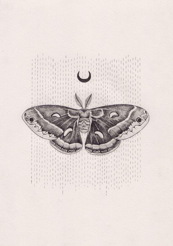 Pin Von Sigrid Van Hoogevest Auf Tattoo Inspirierende Tattoos Kunst Tattoos Insektenkunst
