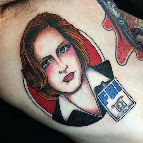Jon @jon_ftw from @tradition_tattoo_brisbane in #brisbane #queensland did this…