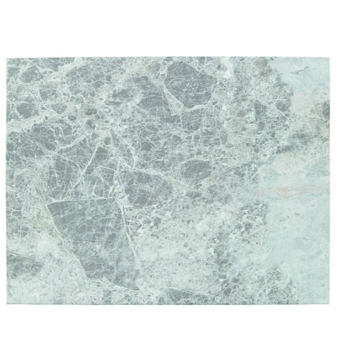 Wickes Cappuccino Light Grey Gloss Ceramic Wall & Floor Tile 360x280mm France - Bathrooms ...