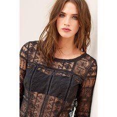Chemisiers, tuniques et blouses femme - 3Suisses