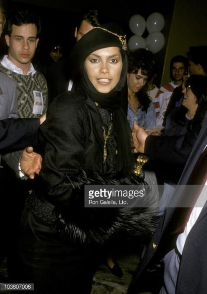 Vanity Action Jackson | News Photo: Singer Vanity attends the premiere of Action Jackson…: