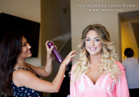 Wedding hair styled by leann bickle artistic designer hair wedding hair styled by leann bickle artistic designer hair extension makeup by marisa makeup sanmateomakeup pmusecretfo Image collections