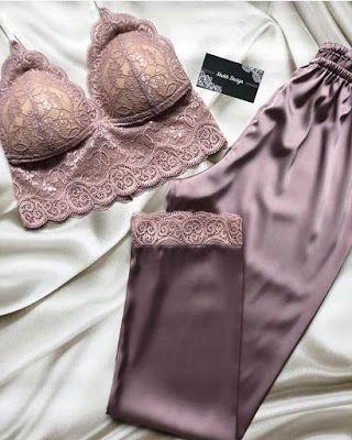 Женские белье пижамы кружевное белье с чулками для полных