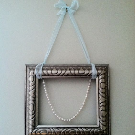 Pearls Frames ideas and The ojays on Pinterest