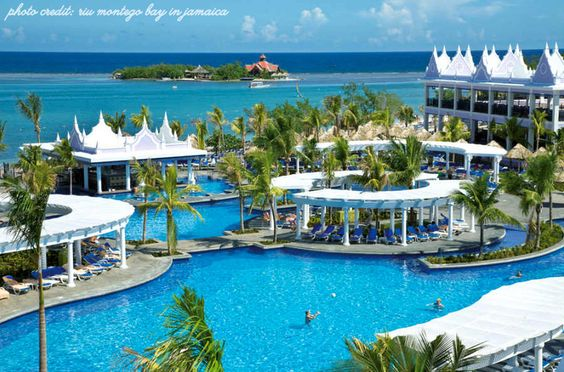 5 Things You Must See and Do in Jamaica When Planning a ...