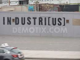 industrious - Google Search