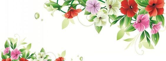 flower - Cerca con Google