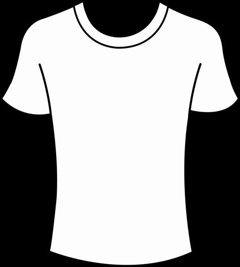 T Shirt Coloring Page Elegant Free Printable T Shirt Template Download Free Clip Art Coloring Pages Shirt Template Coloring Pages Inspirational