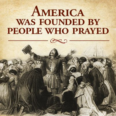 Image result for America founded up a Creator God