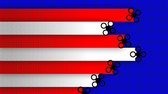 Tech and government: The state of our union - http://www.popularaz.com/tech-and-government-the-state-of-our-union/