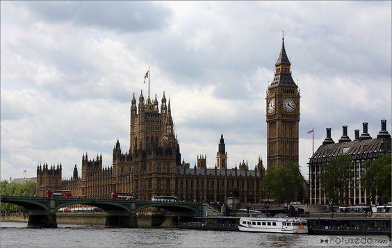 Un séjour à Londres pas cher est-il possible ? Oui, mille fois oui ! Je vous donne quelques conseils pour partir à Londres avec un petit budget.