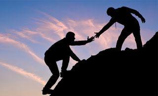 Emprendedores Temerarios: Mentores y mentoring