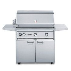 father's day sale grills