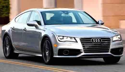 2020 Audi A7 2020 Audi R8 2020 Audi Q3 2020 Audi Q7 2020 Audi A4 2020 Audi A3 2020 Audi A6 Audi A7 Audi A7 Price Audi