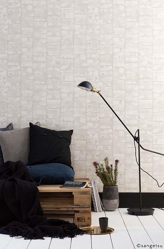 Re2402 サンゲツ サンゲツ 壁紙 インテリア 壁紙クロス