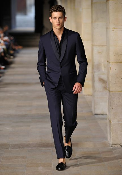 25 Obsessions from Paris and Milan Men's Fashion Weeks ...