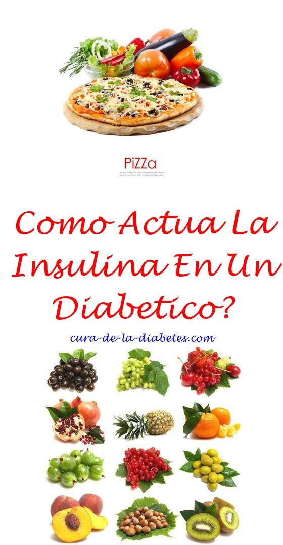 Percentage Of Us Population With Diabetes Dietas Para Diabeticos Alimentos Para Diabeticos Comida Diabeticos