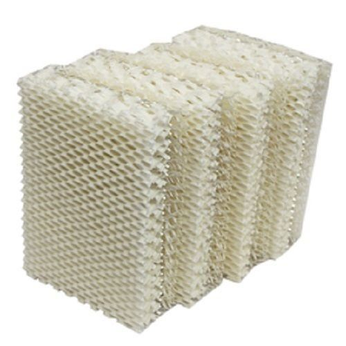 Air Filter Factory Compatible For Kenmore 14911 Wick Filter 32