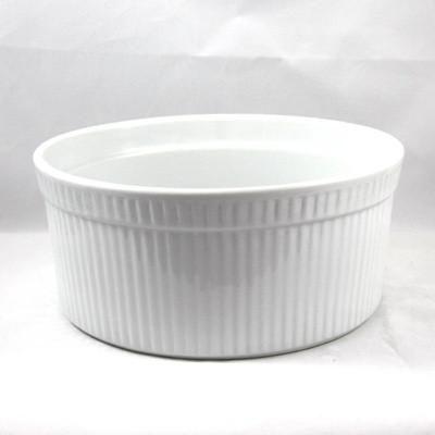 Afbeeldingsresultaat voor soufflépot: