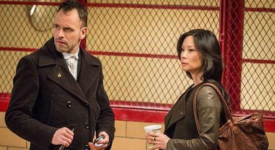 #Elementary: caso de sequestro aguça curiosidade de Sherlock