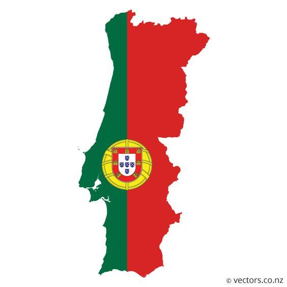cyprus flag map