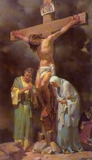 jesus_crucificado(1)