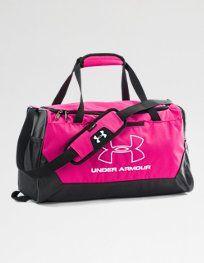 Gym Bags 68816  New Ua Under Armour Women S Team Multi-Tasker ... 6f3aadb879