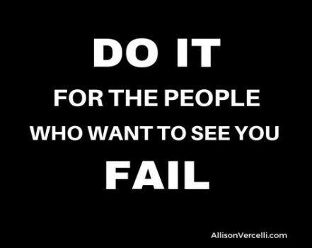 Quotes Success Haters Revenge 26 Ideas Revenge Quotes Fake Friend Quotes Mad Quotes