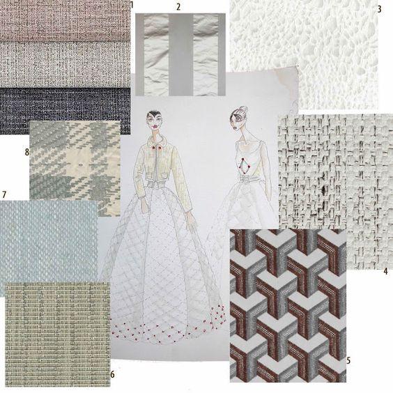 shoppingvisadron: new web, part II - chanel