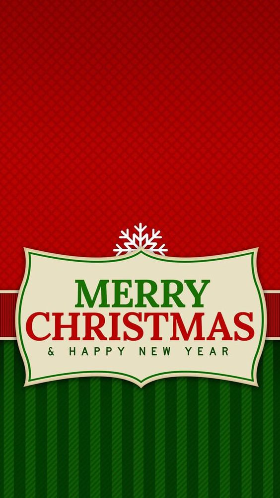 Merry christmas, iPhone wallpapers and Merry christmas