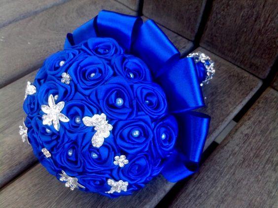 Resultado de imagem para azul royal