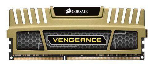 Corsair Vengeance 8GB (2x4GB) DDR3 1600MHz PC3-12800 CL9 Desktop Memory Kit (CMZ8GX3M2B1600C9G) Corsair http://www.amazon.com/dp/B00EH1UOIG/ref=cm_sw_r_pi_dp_Gnglvb11Q3FK5